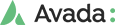 SCANDI ROLL Logo